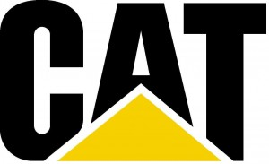 logo caterpillar 300x183