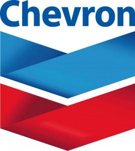 logo chevron1 268x300