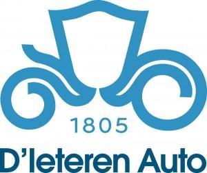 logo d Ieteren 300x251