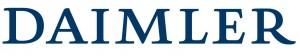logo daimler1 300x56
