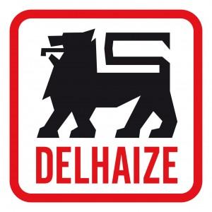 logo delhaize 300x300