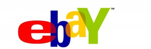logo ebay 300x98