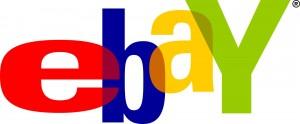 logo ebay1 300x124