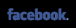 logo facebook 300x112
