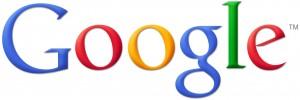logo google 300x100