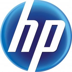 logo hp 300x300