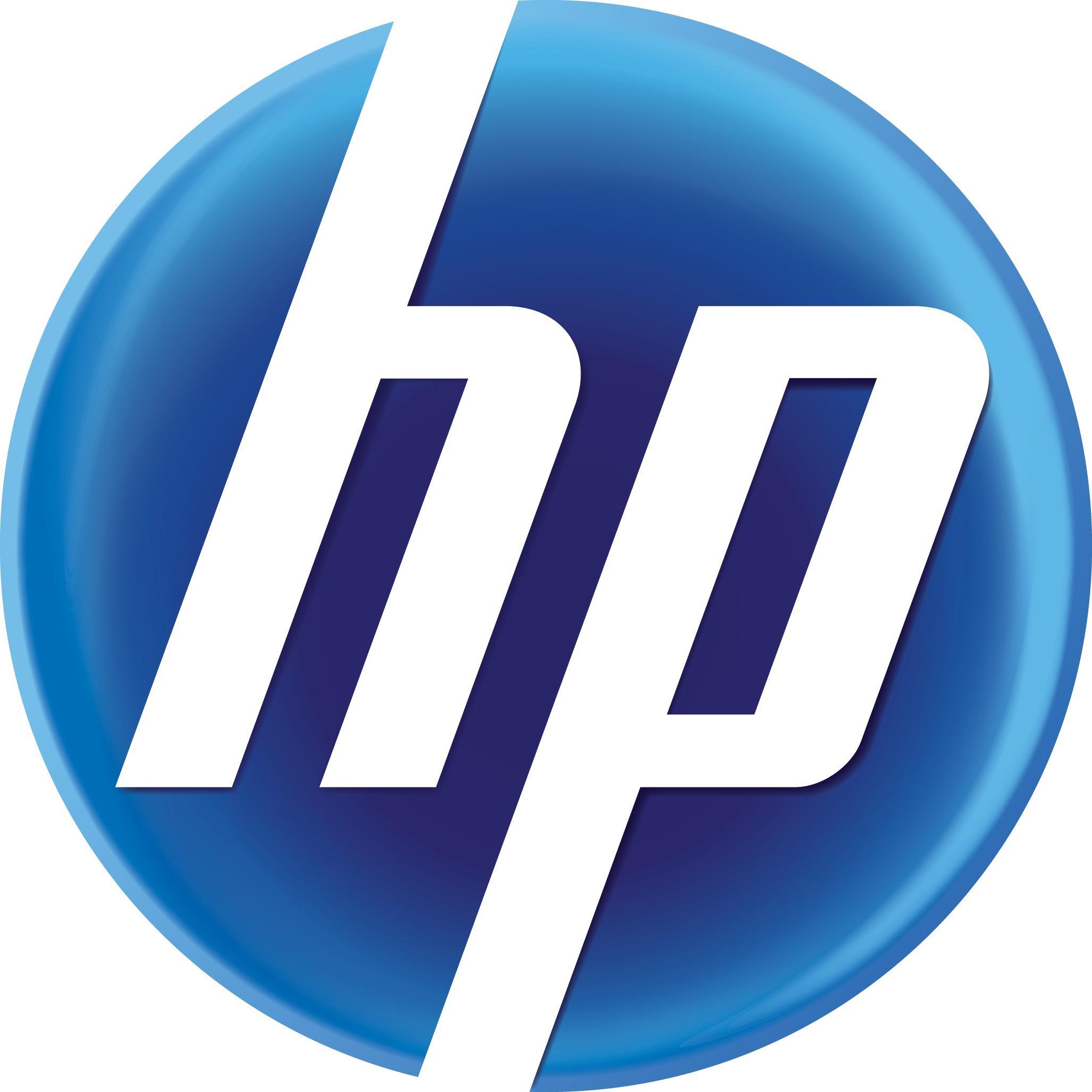 Gom Logo:  Logo -hp-300x300