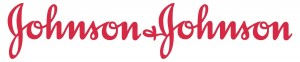 logo johnsonandjohnson 300x62