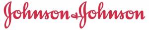 logo Johnson&Johnson