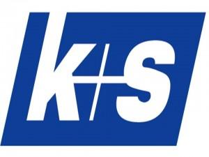 logo k+s 300x225