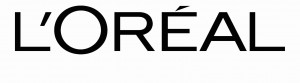 logo loreal 300x83