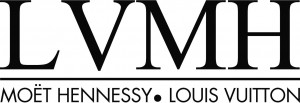 logo lvmh 300x103