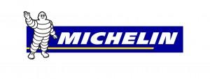 logo michelin 300x113