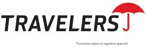 logo travelers 300x100