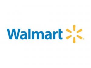 logo walmart 300x225