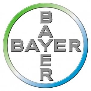 logo Bayer 300x300