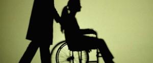 réduction impôt handicapé 300x123
