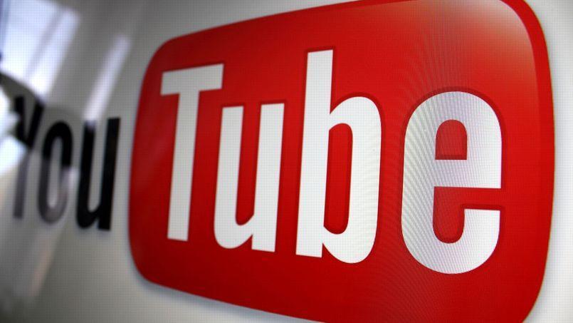 Youtube et les problèmes de bandes sons sur les vidéos