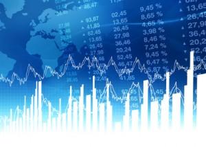 Analyste quantitatif 300x214