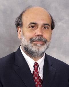 Ben Bernanke1 240x300