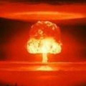 Bombe Atomique 300x300