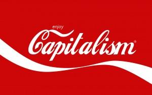 Capitalisme libéral 300x187