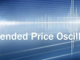 L'indicateur Detrended Price Oscillator dans le trading   Vidéo