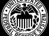 Le responsabilité de la FED dans la crise des subprimes