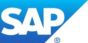 Logo SAP 300x148