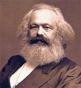 Marxisme 274x300