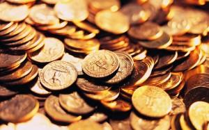 La monnaie, la base de notre économie
