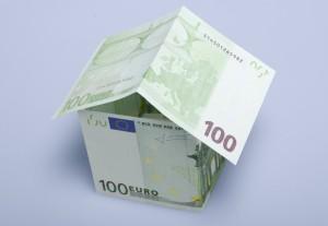 Plan Epargne Logement 300x207