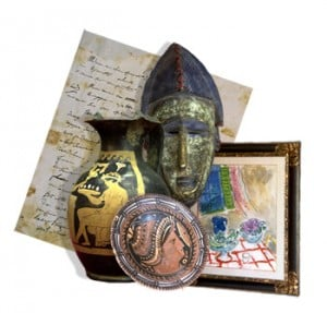 Réduction impôt biens culturels 300x287