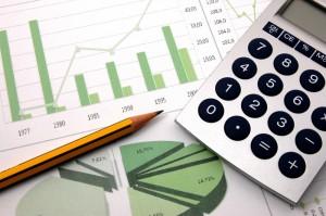 Réduction impôt frais comptabilite 300x199
