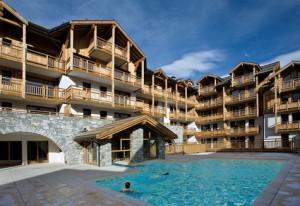 Réduction impôt résidence tourisme 300x206