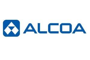 alcoa 300x200