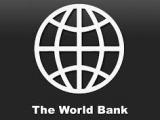 Définition de la banque mondiale