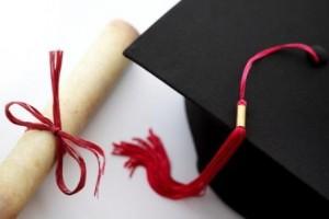 crédit impôt prêt étudiant 300x200