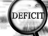 Définition des déficits jumeaux