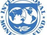 Définition de fonds monétaire international