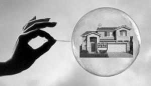 hypothèse instabilité financière 300x172