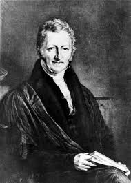 image Thomas Malthus