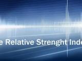 Trader avec le RSI (Relative Strenght Index)   Vidéo