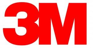logo 3M 300x155
