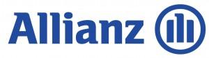 logo Allianz 300x84