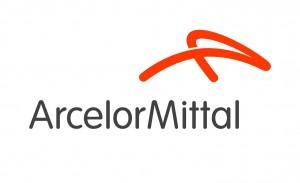 logo Arcelor Mittal 300x183