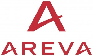 logo Areva 300x182