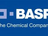 Analyse SWOT de BASF