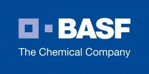 logo Basf 300x149