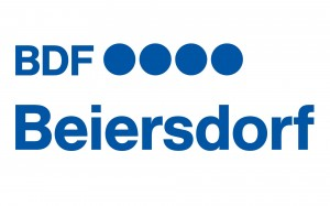 logo Beiersdorf 300x187